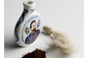 Nasal Snuff A History